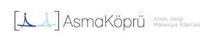 asmakopru_logo